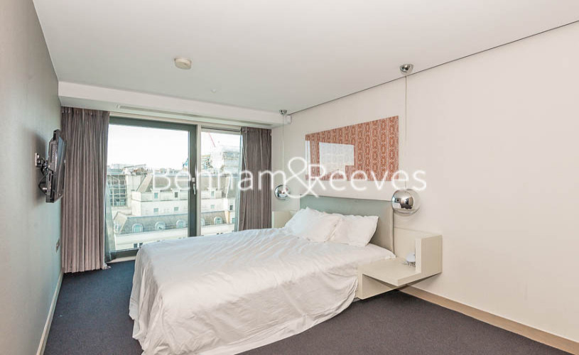 2 bedroom(s) house to rent in W Residences, Wardour Street, Soho, Fitzrovia,W1D-image 15