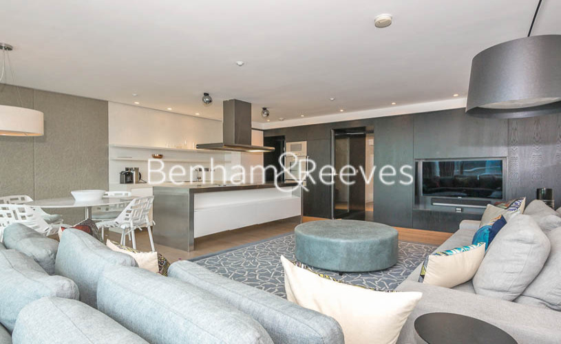 2 bedroom(s) house to rent in W Residences, Wardour Street, Soho, Fitzrovia,W1D-image 9