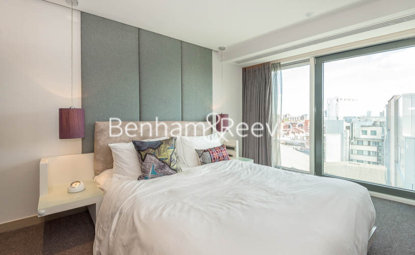 2 bedroom(s) house to rent in W Residences, Wardour Street, Soho, Fitzrovia,W1D-image 19