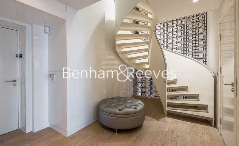 2 bedroom(s) house to rent in W Residences, Wardour Street, Soho, Fitzrovia,W1D-image 20