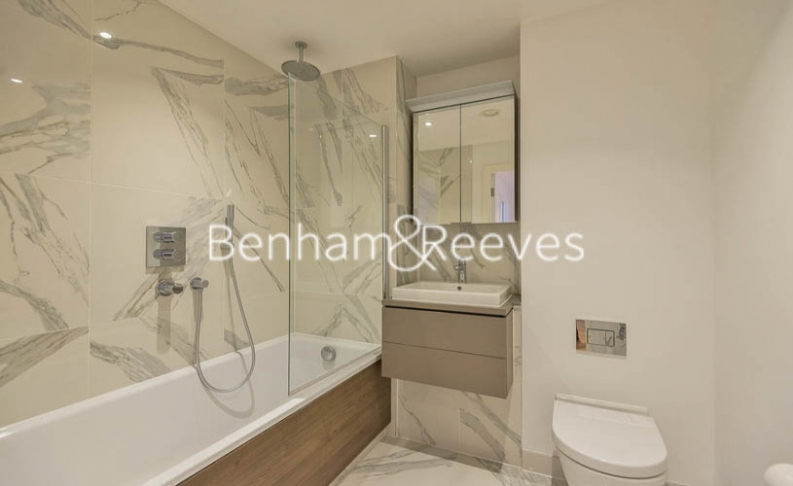2 bedroom(s) flat to rent in Hand Axe Yard, St Pancras Place, Kings Cross, WC1X-image 4
