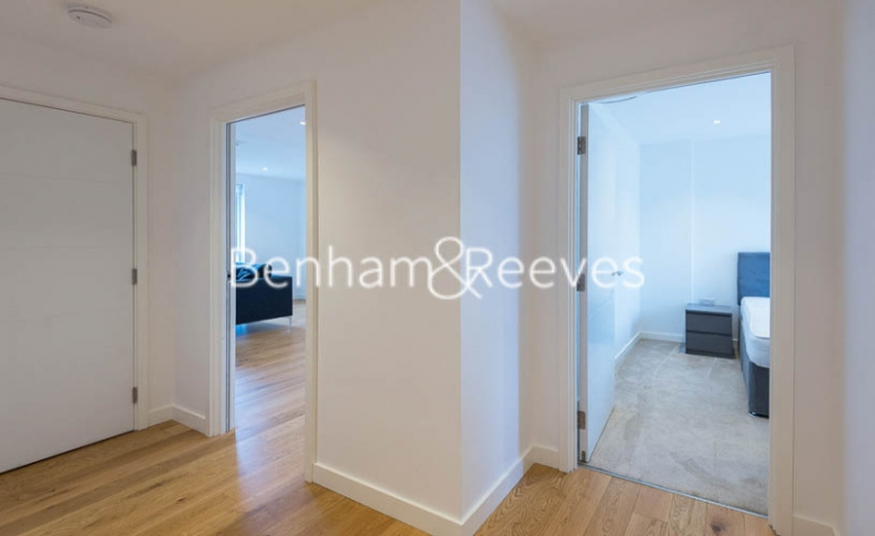 2 bedroom(s) flat to rent in Hand Axe Yard, St Pancras Place, Kings Cross, WC1X-image 5