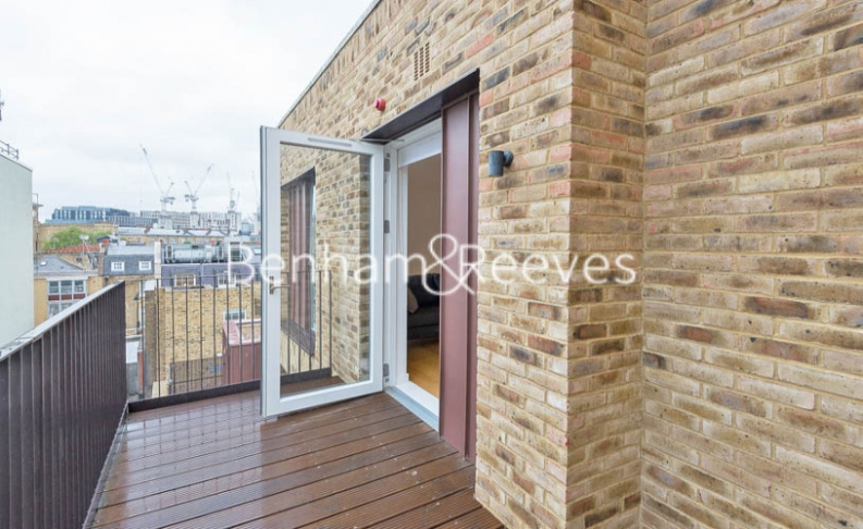 2 bedroom(s) flat to rent in Hand Axe Yard, St Pancras Place, Kings Cross, WC1X-image 6