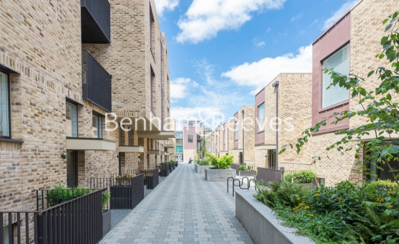 2 bedroom(s) flat to rent in Hand Axe Yard, St Pancras Place, Kings Cross, WC1X-image 11