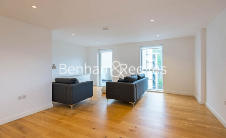 2 bedroom(s) flat to rent in Hand Axe Yard, St Pancras Place, Kings Cross, WC1X-image 12
