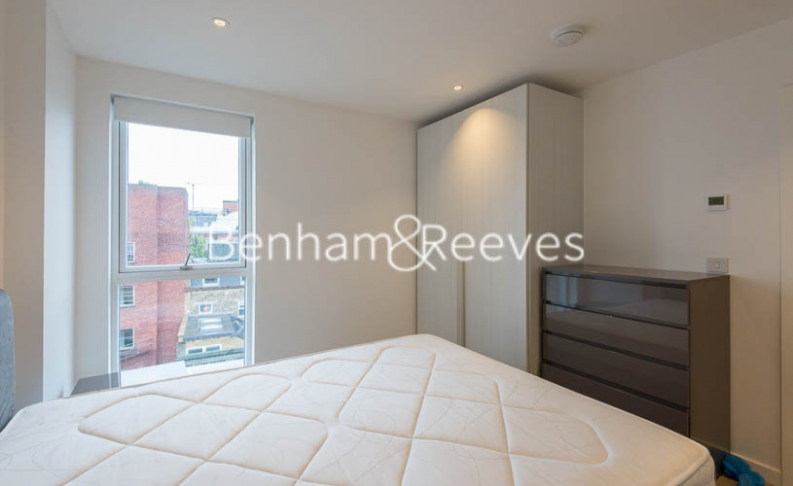 2 bedroom(s) flat to rent in Hand Axe Yard, St Pancras Place, Kings Cross, WC1X-image 13