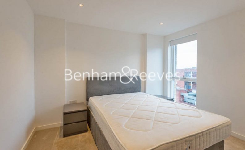 2 bedroom(s) flat to rent in Hand Axe Yard, St Pancras Place, Kings Cross, WC1X-image 14