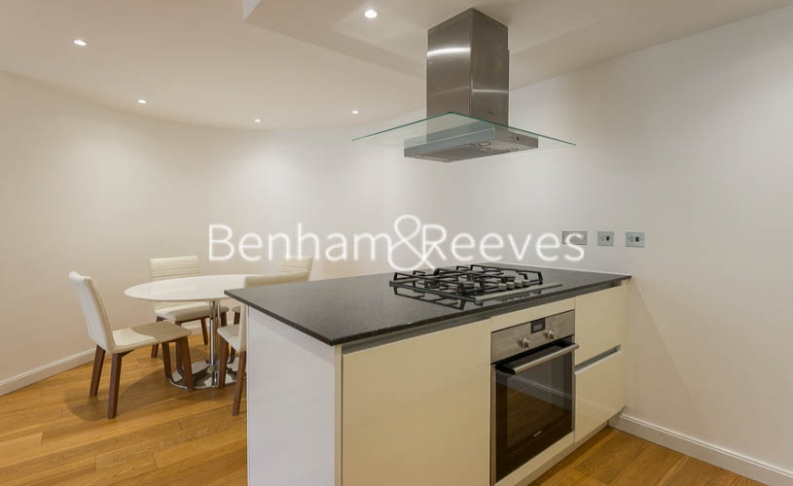 2 bedroom(s) flat to rent in Allsop Place, Marylebone, NW1-image 2