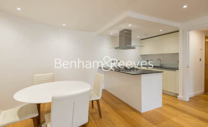 2 bedroom(s) flat to rent in Allsop Place, Marylebone, NW1-image 3