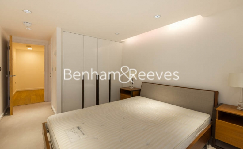 2 bedroom(s) flat to rent in Allsop Place, Marylebone, NW1-image 4