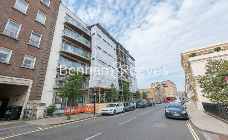 2 bedroom(s) flat to rent in Allsop Place, Marylebone, NW1-image 6