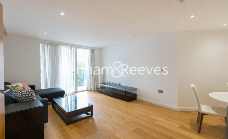 2 bedroom(s) flat to rent in Allsop Place, Marylebone, NW1-image 7