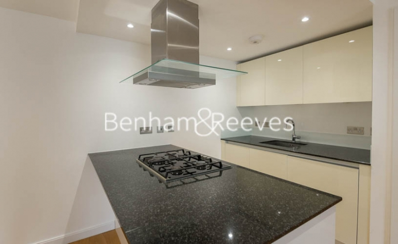 2 bedroom(s) flat to rent in Allsop Place, Marylebone, NW1-image 8