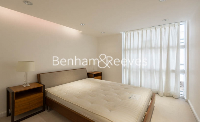 2 bedroom(s) flat to rent in Allsop Place, Marylebone, NW1-image 9
