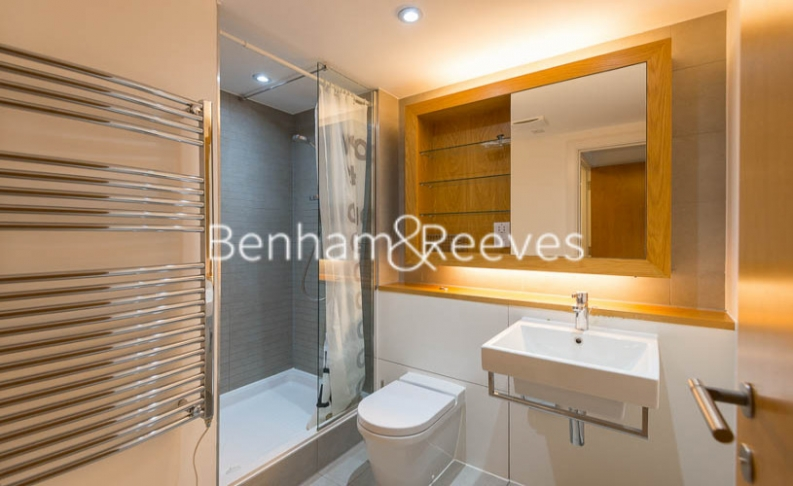 2 bedroom(s) flat to rent in Allsop Place, Marylebone, NW1-image 10