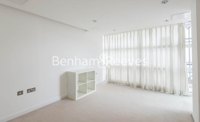 2 bedroom(s) flat to rent in Allsop Place, Marylebone, NW1-image 11