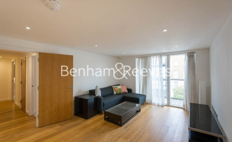 2 bedroom(s) flat to rent in Allsop Place, Marylebone, NW1-image 12