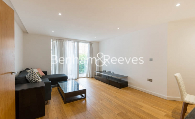 2 bedroom(s) flat to rent in Allsop Place, Marylebone, NW1-image 13