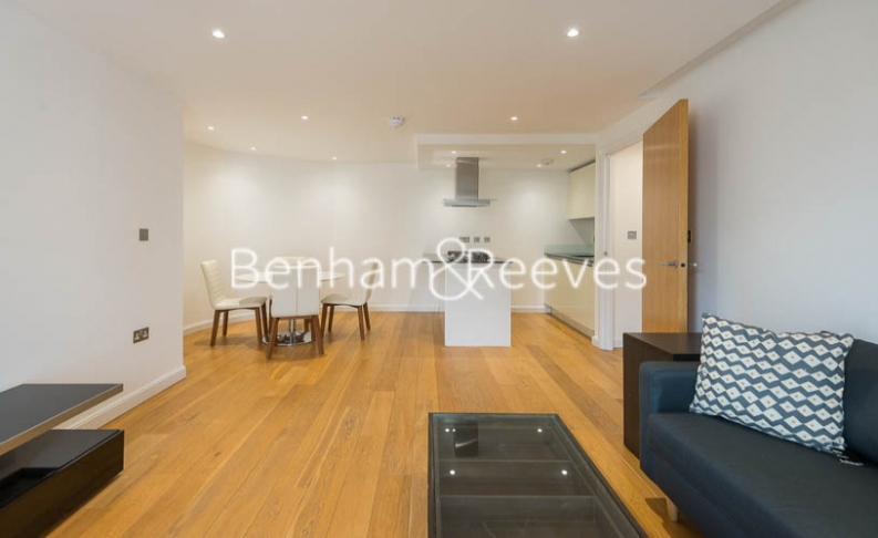 2 bedroom(s) flat to rent in Allsop Place, Marylebone, NW1-image 14