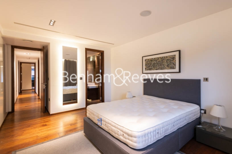 3 bedroom(s) flat to rent in Atrium Apartments, St Johns Wood, NW8-image 3