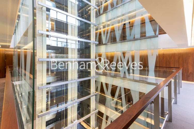 3 bedroom(s) flat to rent in Atrium Apartments, St Johns Wood, NW8-image 5