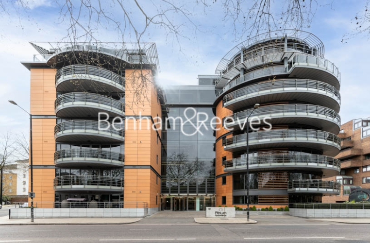 3 bedroom(s) flat to rent in Atrium Apartments, St Johns Wood, NW8-image 6
