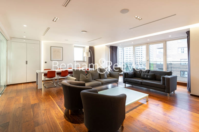 3 bedroom(s) flat to rent in Atrium Apartments, St Johns Wood, NW8-image 7