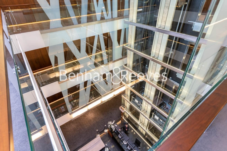 3 bedroom(s) flat to rent in Atrium Apartments, St Johns Wood, NW8-image 11
