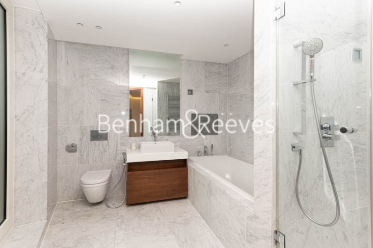 3 bedroom(s) flat to rent in Atrium Apartments, St Johns Wood, NW8-image 16