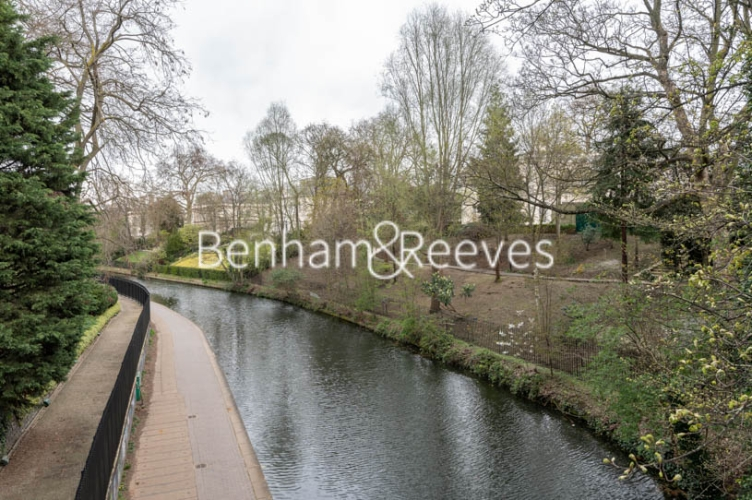 3 bedroom(s) flat to rent in Atrium Apartments, St Johns Wood, NW8-image 17