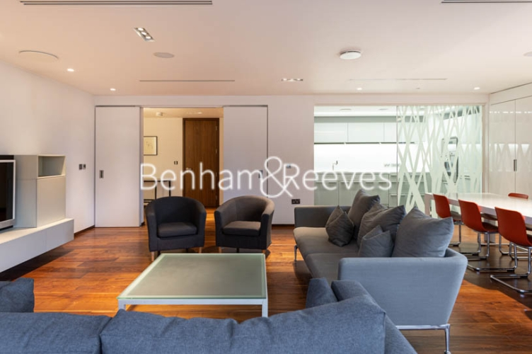 3 bedroom(s) flat to rent in Atrium Apartments, St Johns Wood, NW8-image 18