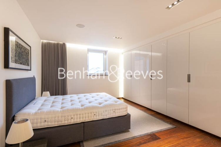 3 bedroom(s) flat to rent in Atrium Apartments, St Johns Wood, NW8-image 20