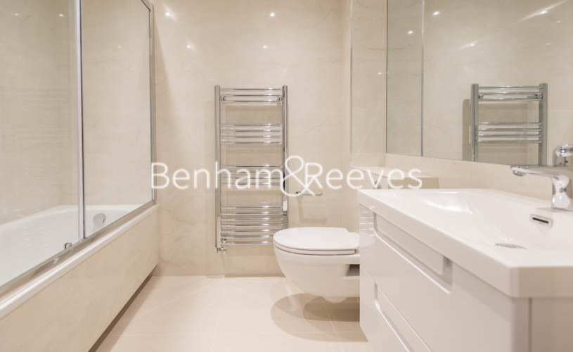 2 bedroom(s) flat to rent in South End Row, Kensington, W8-image 7