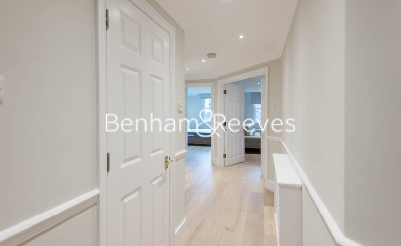 2 bedroom(s) flat to rent in South End Row, Kensington, W8-image 8