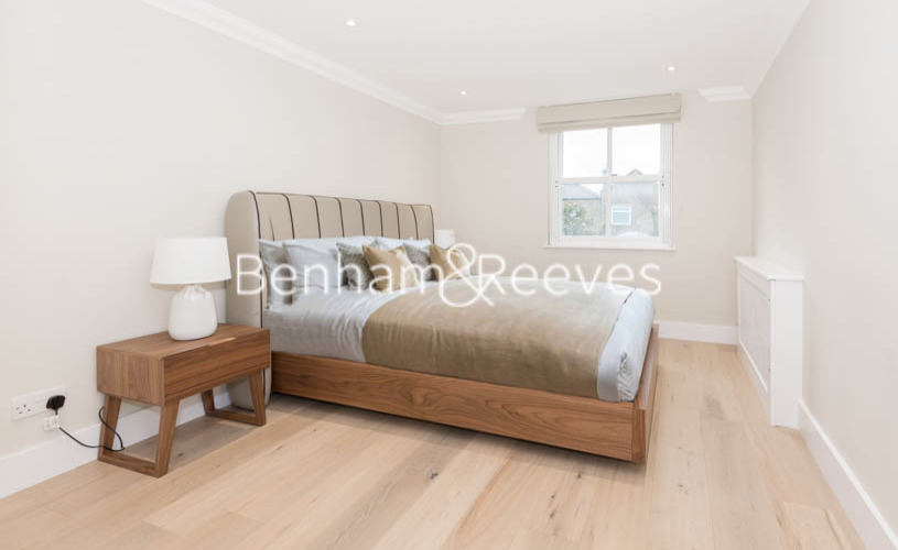 2 bedroom(s) flat to rent in South End Row, Kensington, W8-image 9