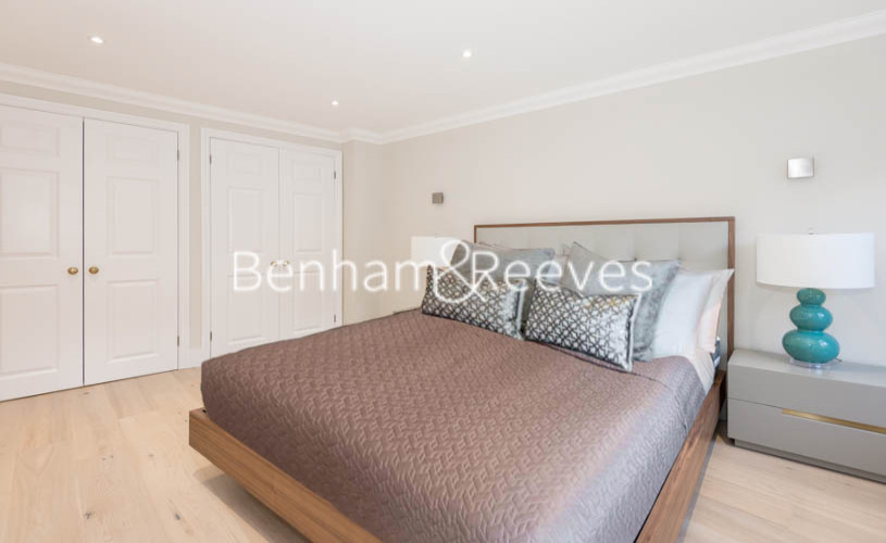2 bedroom(s) flat to rent in South End Row, Kensington, W8-image 11