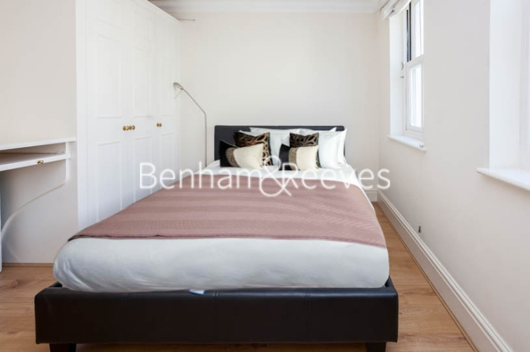 2 bedroom(s) flat to rent in South End Row, Kensington, W8-image 4