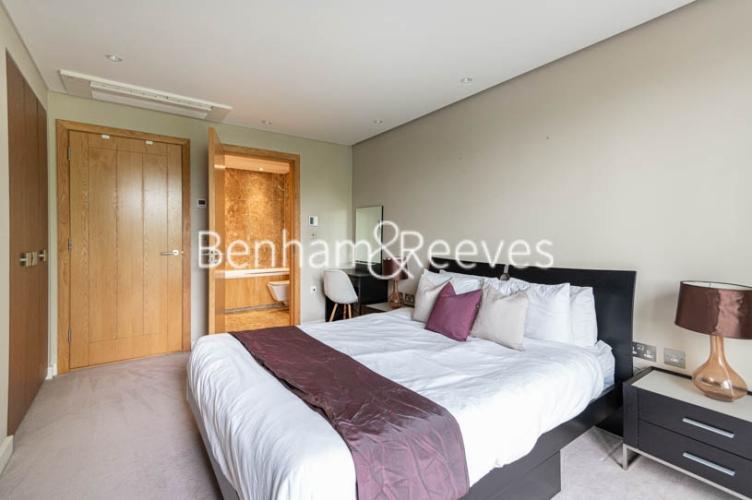 1 bedroom(s) flat to rent in Kensington Church Street, Kensington, W8-image 8