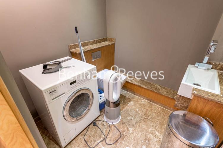 1 bedroom(s) flat to rent in Kensington Church Street, Kensington, W8-image 9
