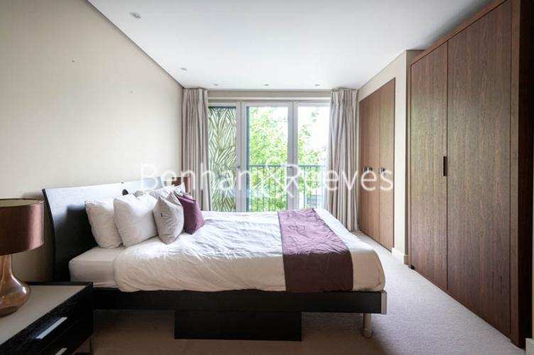 1 bedroom(s) flat to rent in Kensington Church Street, Kensington, W8-image 13