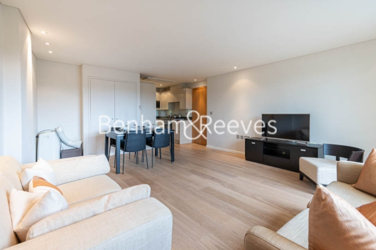 1 bedroom(s) flat to rent in Kensington Church Street, Kensington, W8-image 14