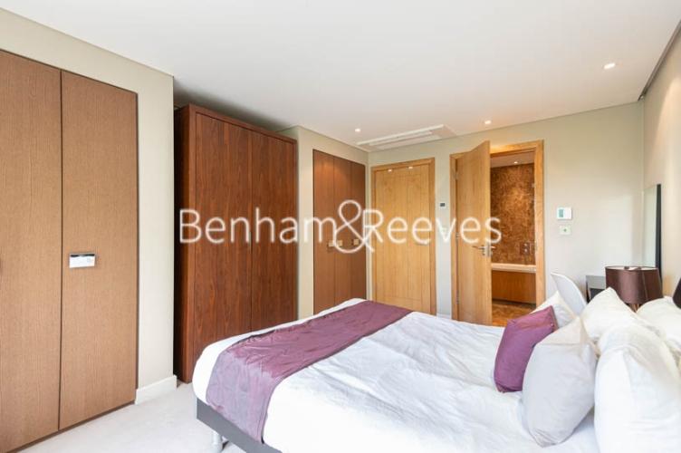 1 bedroom(s) flat to rent in Kensington Church Street, Kensington, W8-image 15