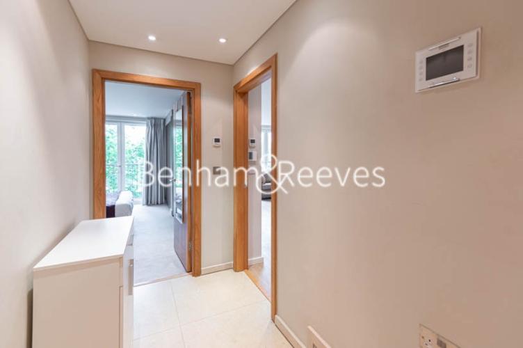 1 bedroom(s) flat to rent in Kensington Church Street, Kensington, W8-image 16