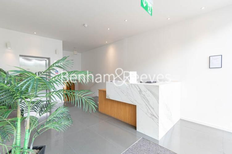 1 bedroom(s) flat to rent in Kensington Church Street, Kensington, W8-image 17