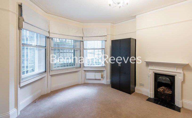2 bedroom(s) flat to rent in Nevern Mansions, Earl's Court, SW5-image 3