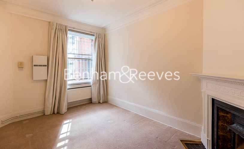 2 bedroom(s) flat to rent in Nevern Mansions, Earl's Court, SW5-image 4