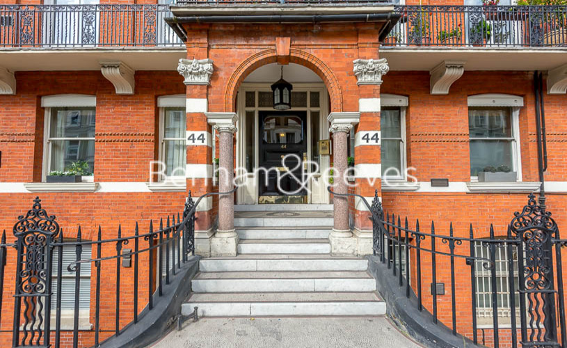 2 bedroom(s) flat to rent in Nevern Mansions, Earl's Court, SW5-image 7