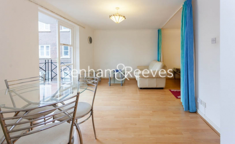 Studio flat to rent in Brompton Park Crescent, Kensington, SW6-image 8
