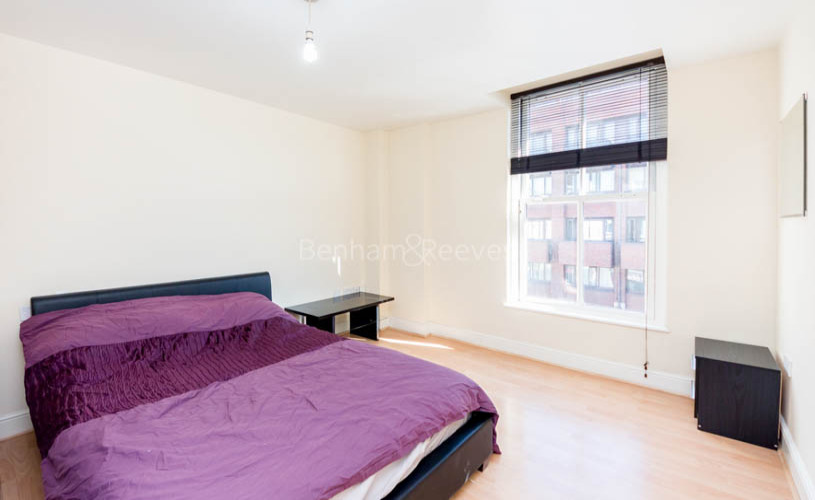 1 bedroom(s) flat to rent in Earl's Court Road, Earl's Court, SW5-image 3