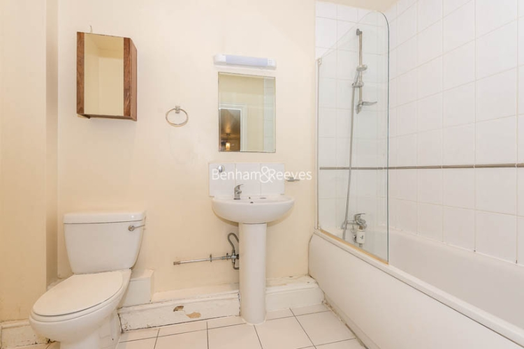 2 bedroom(s) flat to rent in Earl's Court Road, Earl's Court, SW5-image 5